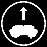 icon-hvs-rund