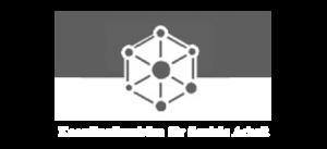 koordinationsbuero-ftl-logo-kopie