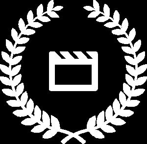 erfolg-3-filmpremiere2x